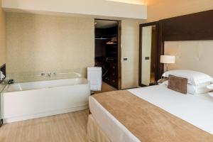 Hotel Nixe Palace (4 of 71)