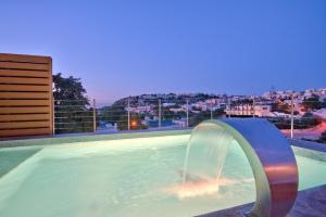 obrázek - Luxuryvillasmalta - Carob Hills 5-bedroom Villa