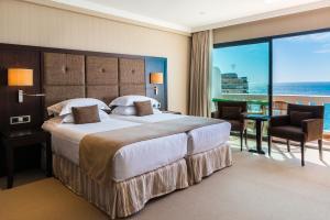 Hotel Nixe Palace (16 of 71)