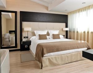 Hotel Nixe Palace (2 of 71)