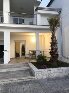 Appartamenti sul mare GREEN PARK - AbcAlberghi.com