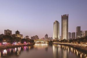 Shangri-La Chengdu (14 of 91)