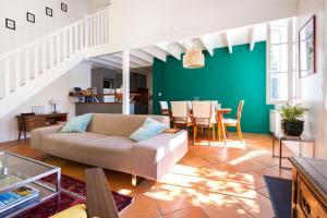 obrázek - Comfortable house of 90m² - downtown Bordeaux