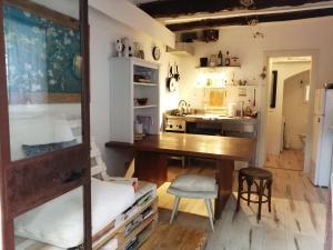 FlatinBo Apartments Near Rizzoli - Bellombra Asine - AbcAlberghi.com