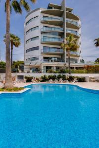 obrázek - Cavalo Preto II - Beach Apartment - Quarteira
