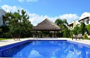 Casa Los Mikeles