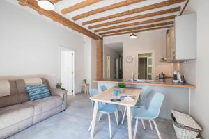 Can Salvans - Apartment - Ripoll