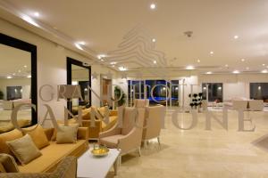 Grand Hotel Cannigione - AbcAlberghi.com