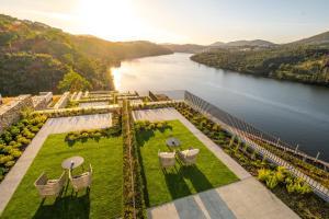 Douro 41 Hotel & Spa (27 of 91)