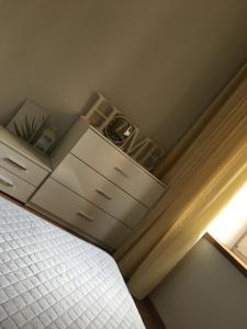 Apartamenty Nova Sosnowiec