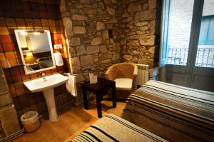 Bellmirall Pensio B&B (36 of 41)