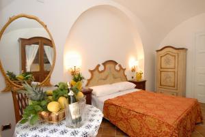 Androsa Apartments - AbcAlberghi.com