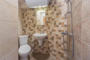 Kosev Apartment