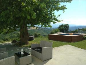 Villa Valle del Sole - AbcAlberghi.com