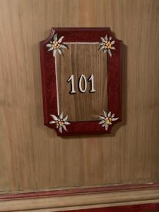 les 7 laux immobilier chalet B - Apartment - Prapoutel
