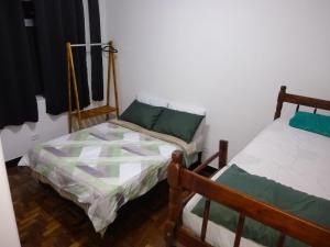 Curitiba Central Hostel
