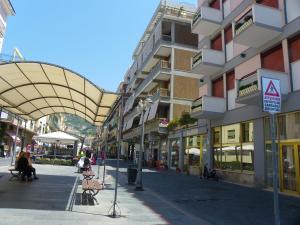 Appartamenti al Corso - AbcAlberghi.com