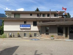 Hope Inn and Suites