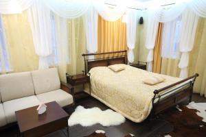 VIP-Hotel - Baranovo