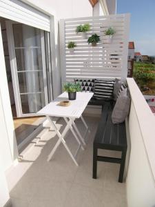 4 Elements Apartment Peniche