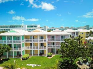 . Bimini Condominium #23811 Condo