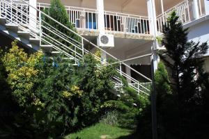 Гостевой дом Елизавета, Геленджик