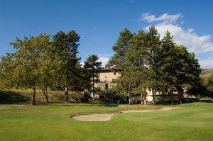 Golf Club Molino del Pero
