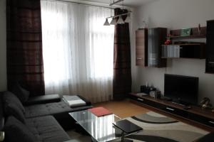 BS Business Travelling, Privatzimmer  Hannover - big - 71