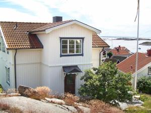 . Holiday home in Kungshamn 4
