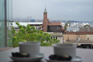 Mini Nova Old City Istanbul