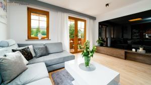 Apartamenty Wonder Home - Panorama
