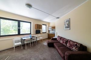 Sopocki Zdrój Apartments