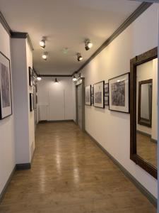 Apartamenty Przy Ratuszu