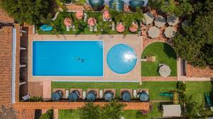 . Hotel Bungalows Lolita