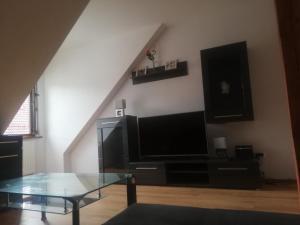 Boczna 9 Apartament