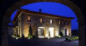 Hotel Palacio de Luces (36 of 82)