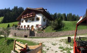 obrázek - Untertalhof