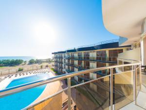Отель Dream Анапа, Анапа