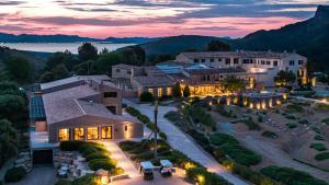 Carrossa Hotel Spa Villas (4 of 80)