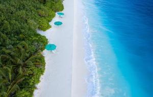 obrázek - Viluveli Beach Ukulhas