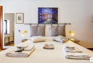Casa Gallieno - AbcAlberghi.com