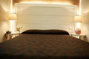 Hotel Fini - AbcAlberghi.com