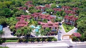 Tranquil Escape Villa - Tamarindo