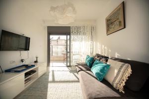 obrázek - Mahal Blvd Apartment by Domik