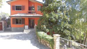 Villa Luna B&B - Accommodation - Bergamo