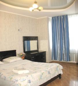 Tbilisi Comfort