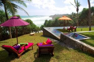 Underneath the Mango Tree Beach & Spa Hotel (2 of 31)