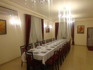 Hotel & Restauracja Euforia