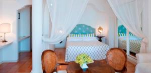 Hotel Marincanto (5 of 103)