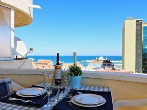 obrázek - Quieres empezar a disfrutar Fuengirola en verano?